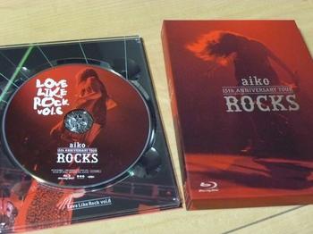 d_ROCK6.JPG